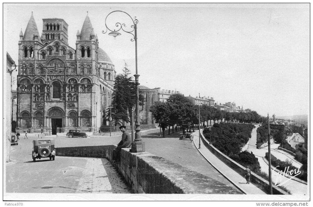 Cartes Postales > Europe > France > 16 Charente > Angouleme - Delcampe.fr | Carte postale, France