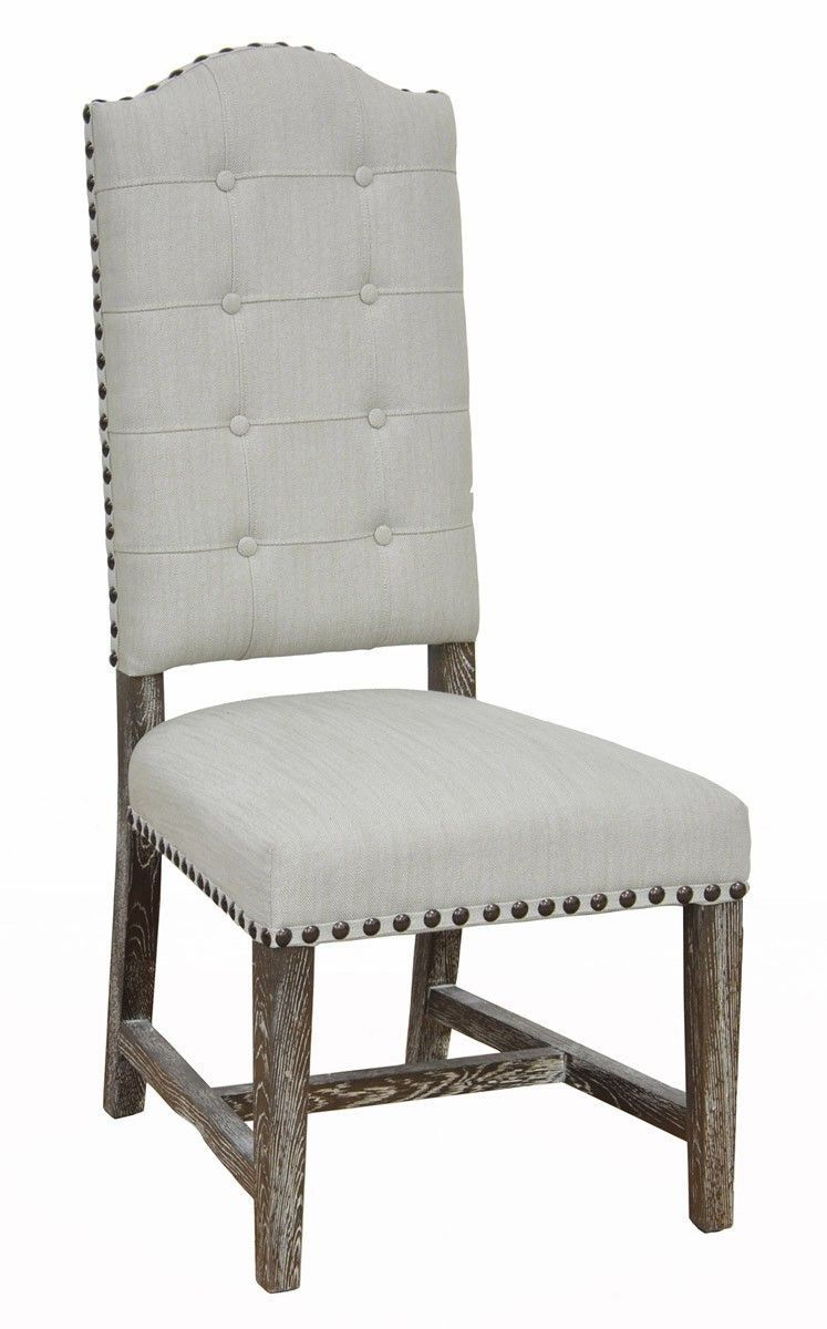 Awe Inspiring Duke Side Chair 53005097 2Piece Free Shipping Products Gmtry Best Dining Table And Chair Ideas Images Gmtryco