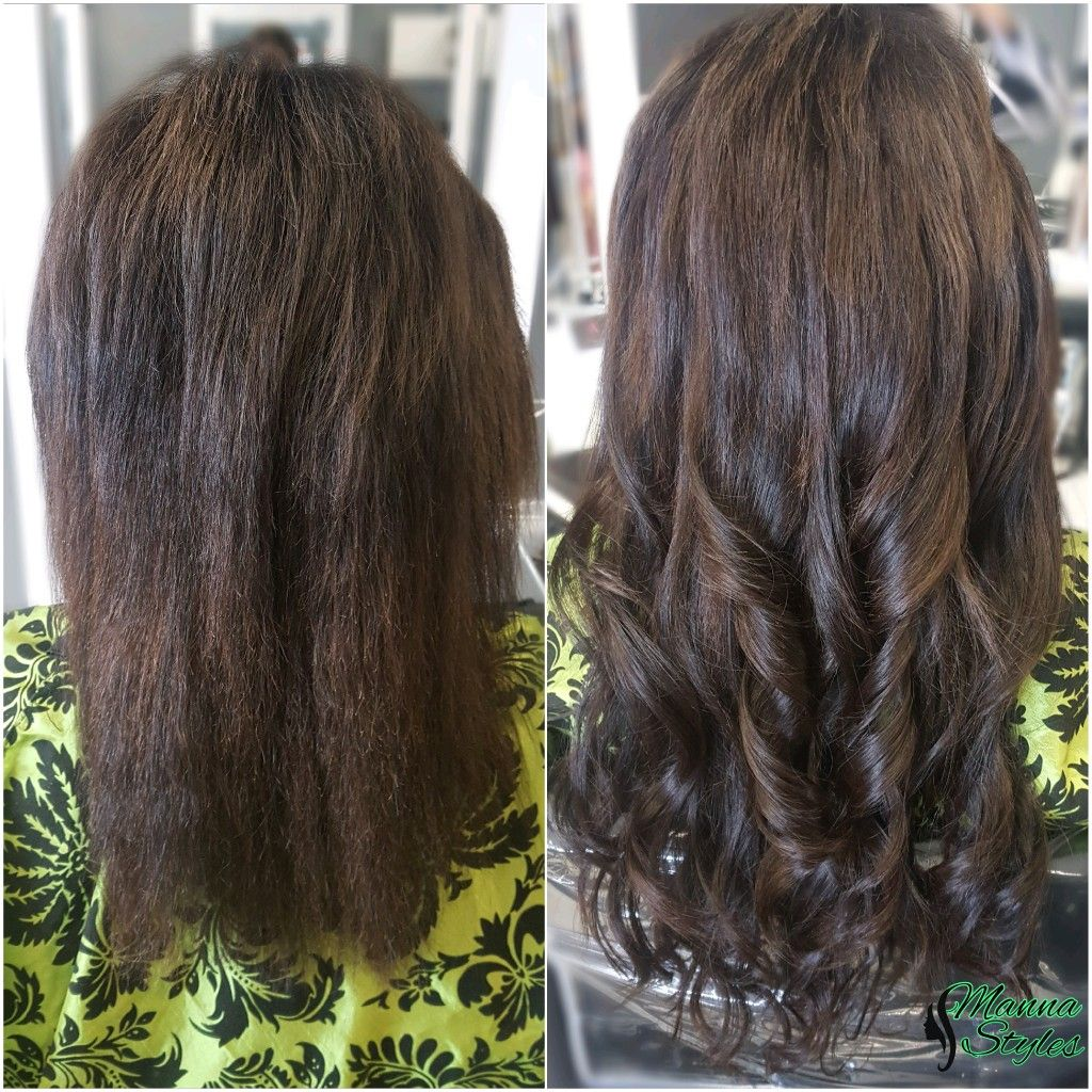 Microbead weft extension installation rancho cucamonga ca hair microbead weft extension installation rancho cucamonga ca hair stylist pmusecretfo Image collections