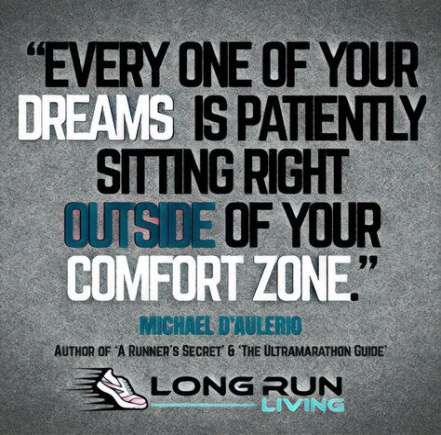 31 Ideas For Fitness Motivacin Quotes Running Thoughts #quotes #fitness
