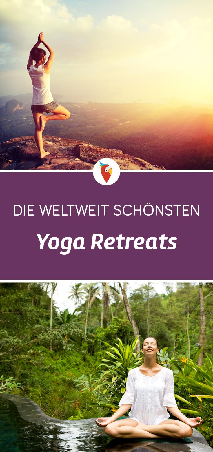 single urlaub yoga)
