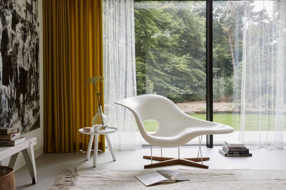 inspiratie voor de woonkamer. Mr Woon: #Raamdecoratie, gordijnen en ...