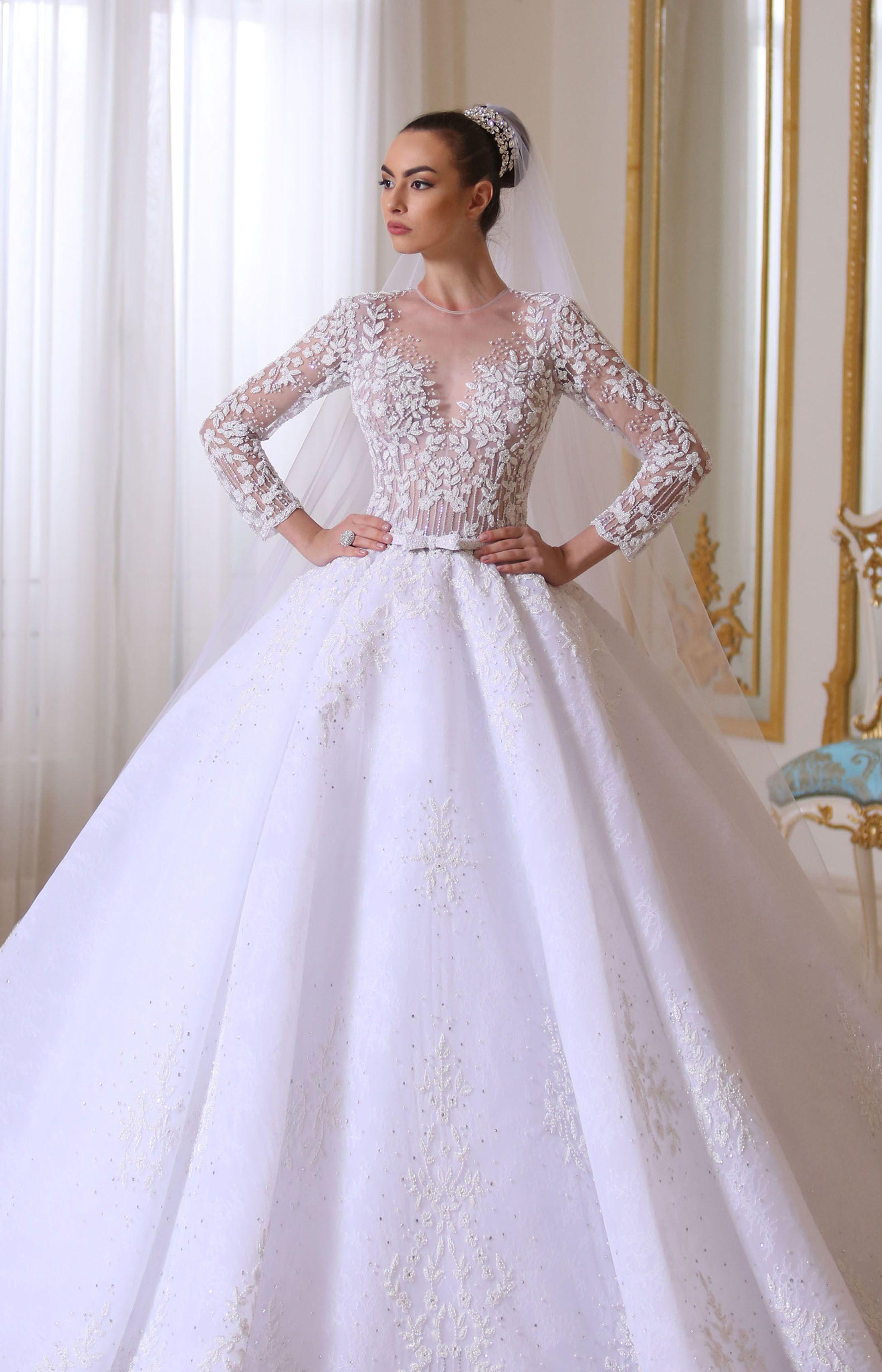 Appolo Fashion   Wedding dresses   Pinterest   Wedding dress ...