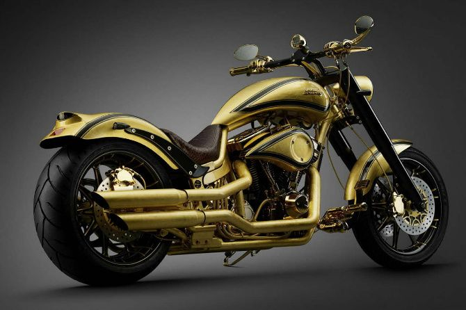 Top 10 Most Expensive Bikes In The World Motorcycle Bike Cool