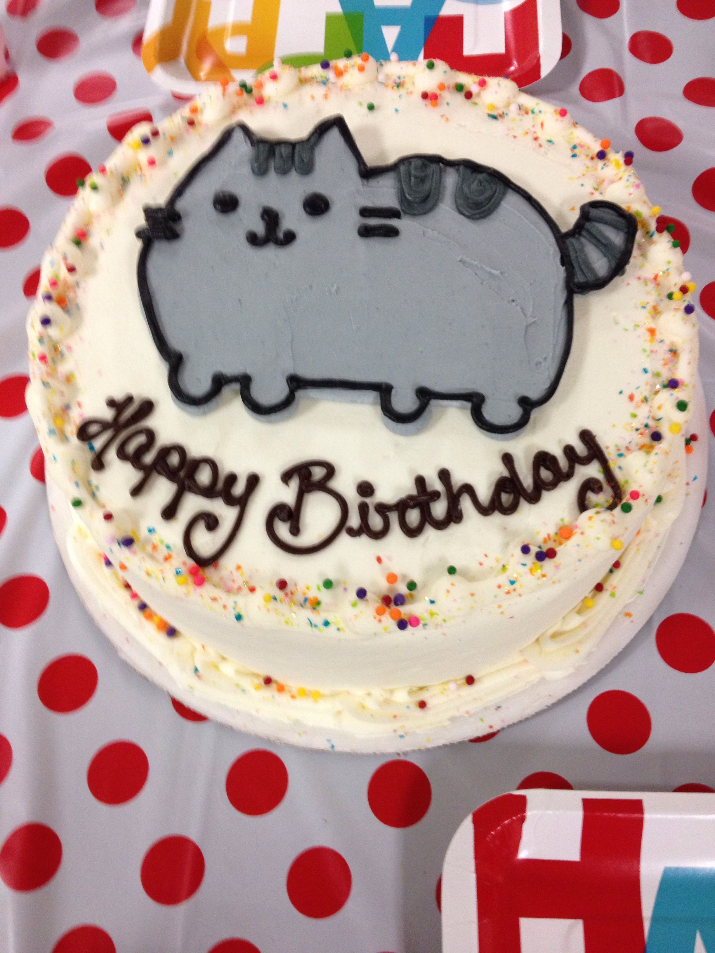Fashion week Designs Best for cat decorative cakes for lady