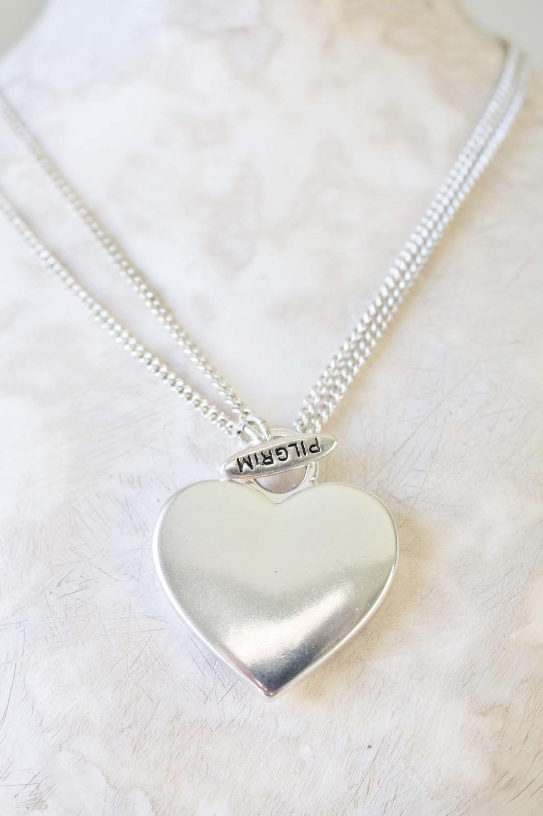 lover pendant dad engraved stainless photo open heart product funeral store jewelry text commemorate steel necklace flat to s can urn cremation