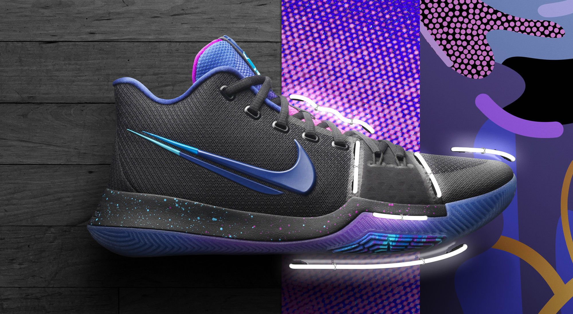 shoes by lebron james kyrie irving sneakers