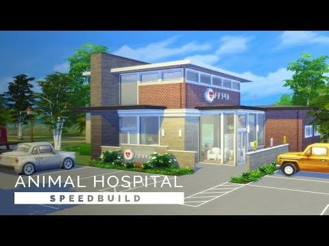 pin by elisandra sousa on tre sim fleplay4 sims house styles rh pinterest com sims build a house online