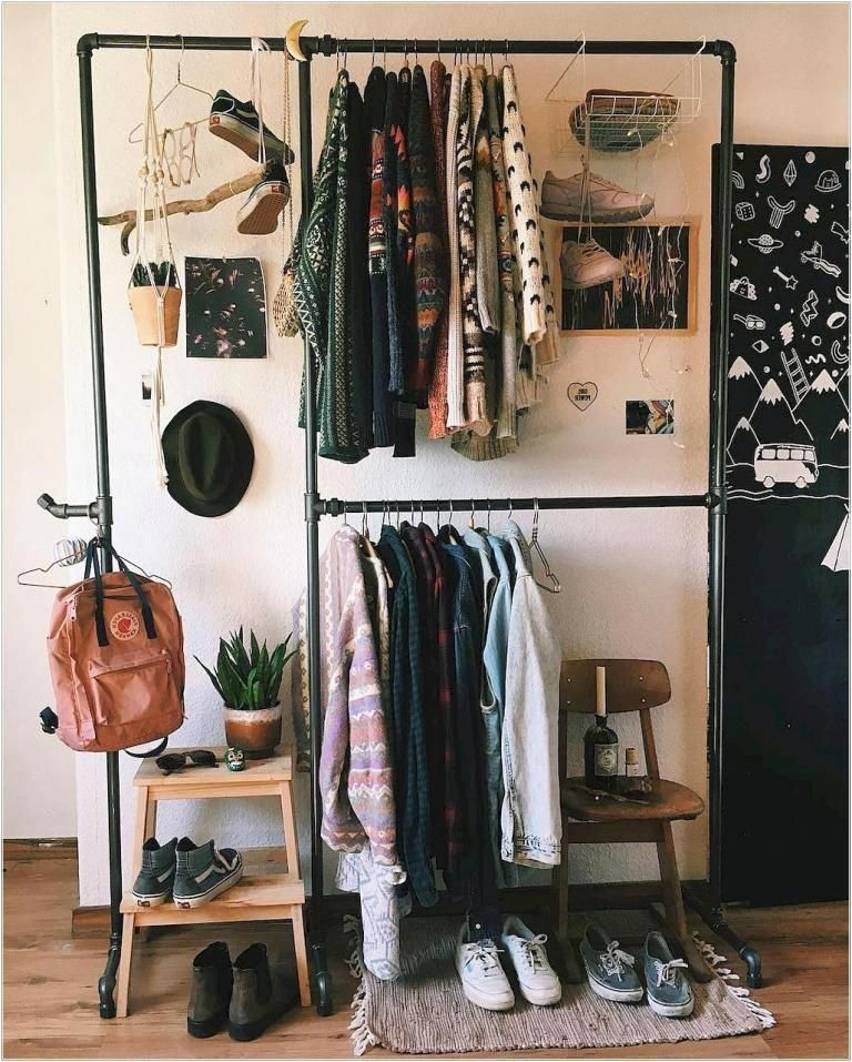 15 Amazing Ideas To Decorate Your Bedroom: Amazing Dorm Room Decor Ideas #Bedroomdecoratingideas