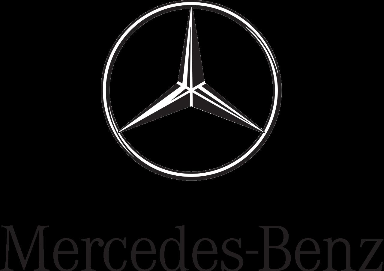 mercedes benz logo Mercedes logo, Mercedes benz logo
