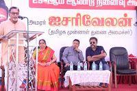 Latest Images of Isari Velan's 29th Memorial Day Function Stills Hot Gallerywww.vijay2016.com