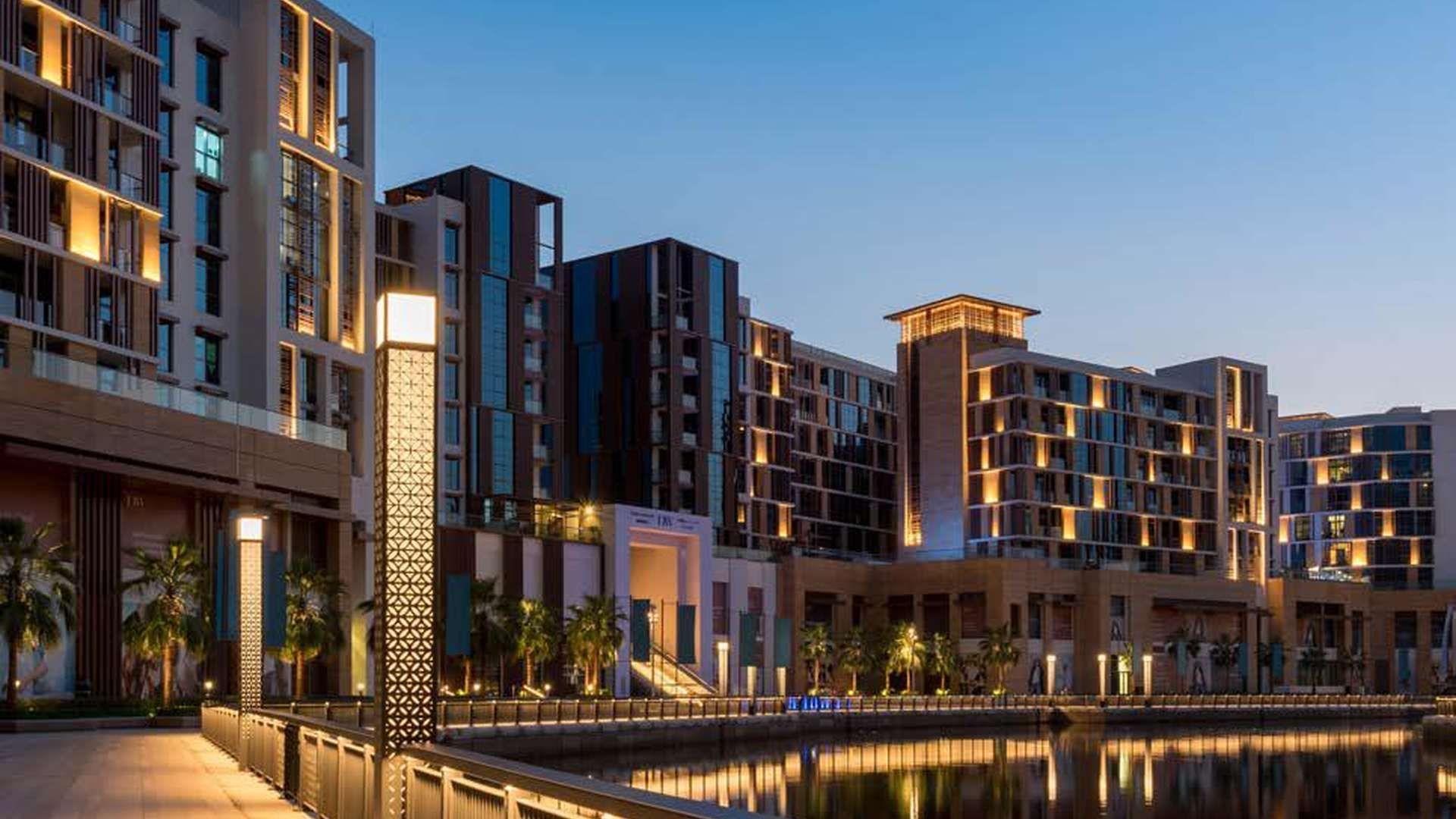 Top 5 Apartments Above Dhs20 Million in 2020 | Apartments ...