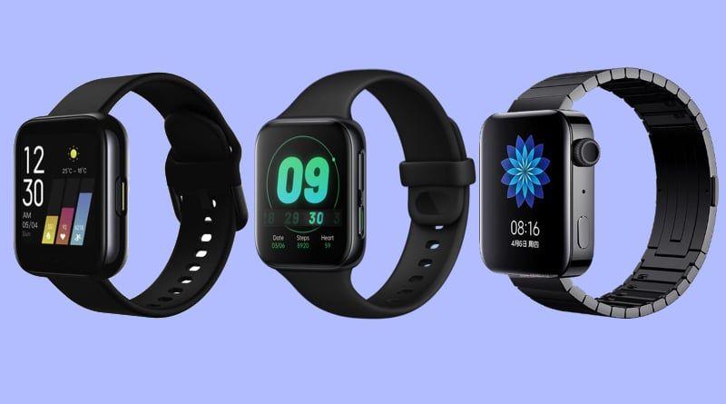 Workout log apple watch ideas
