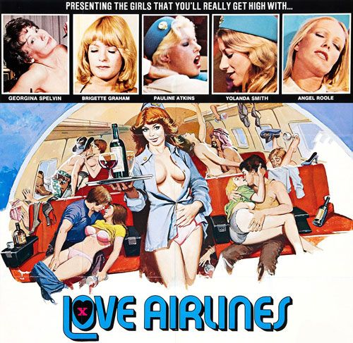 The deutsche vintage pornofilme smoking hot