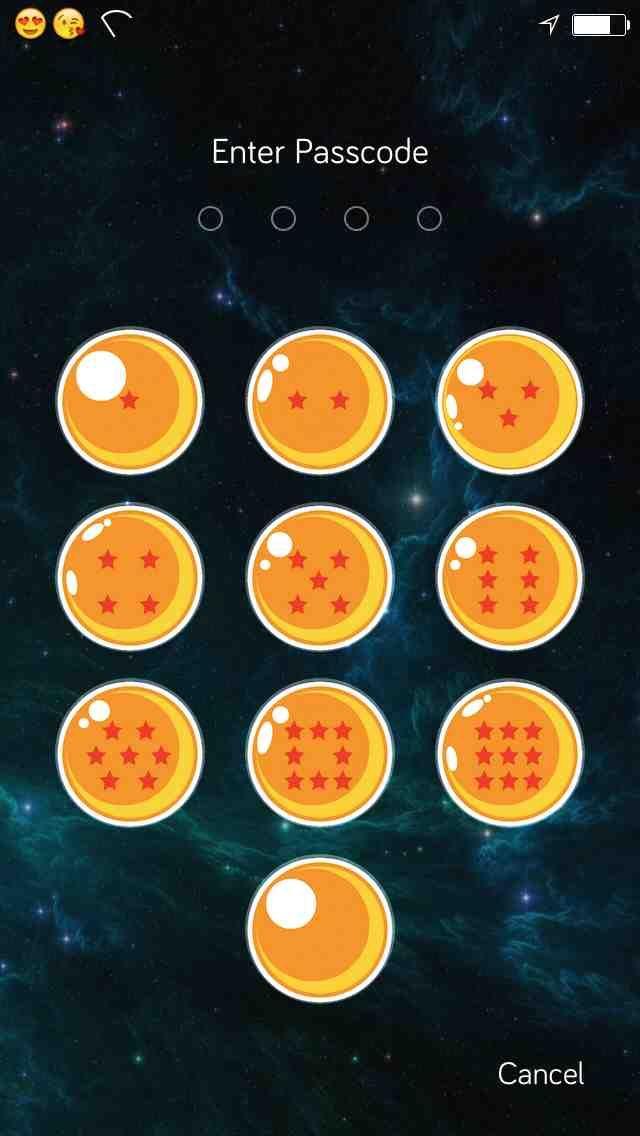 Dragon Ball Z Live Wallpaper Iphone Group 49 Download For Free Fondos Para Iphone Fondos