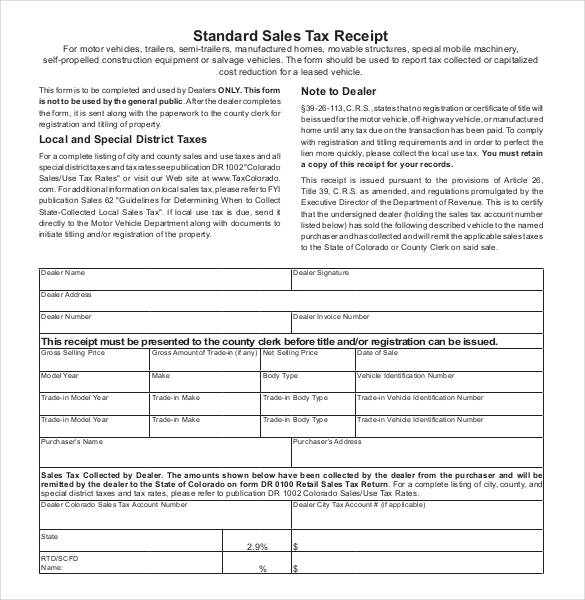 Pin By Jane June R On Wordpdf Samples Receipt Template Resume Template Free Templates