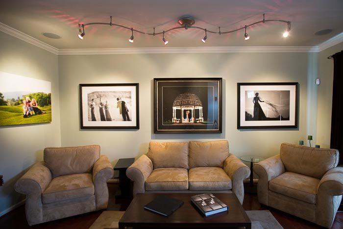 living room portraits. Wall Art Designs Framed For Living Room  portraits living rooms