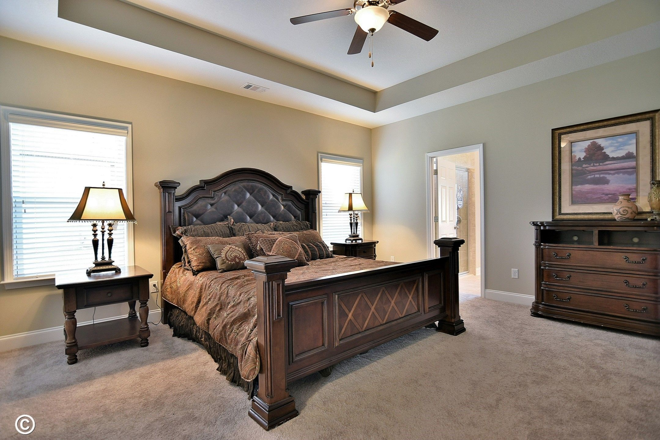 New Homes for Sale in Columbus GA & Auburn AL New homes
