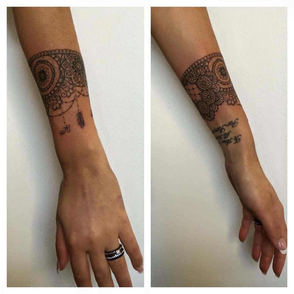 Pin by kate bonia mcdonald on permanent tattoos ink