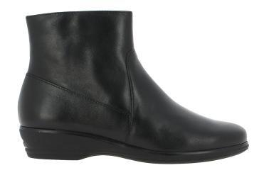 ¡Botines de la marca pitillos en Zapaterías el valle!  Te ofrecemos nuestros  Zapatos pitillos, zapatos comodos. Zapaterías El Valle .Fabricados en piel y  Hecho en España. Venta en San Sebastián de los Reyes, Alcobendas, Tres Cantos y http://www.zapateriaselvalle.com/  ENVIO GRATIS