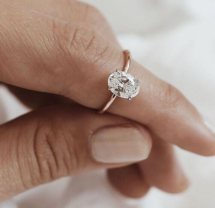 Natalie Marie | Wedding rings | Pinterest | Gold bands, White gold ...