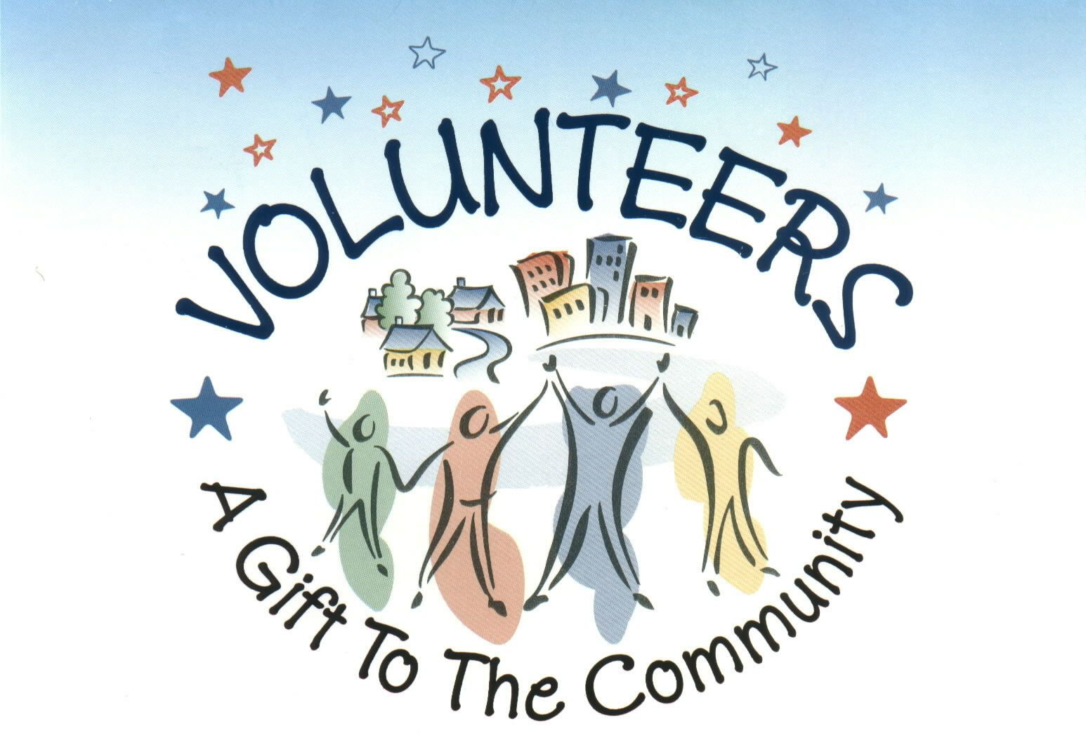 15 Ways how the volunteering benefits you and your community ...