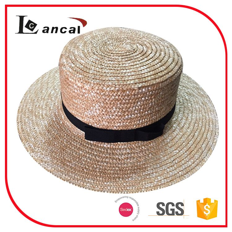 Best Selling Wholesale Promotional Floppy Custom Sun Cowboy Paper Straw Hat  - Buy Paper Straw Hat 99c1c0bc6fb7