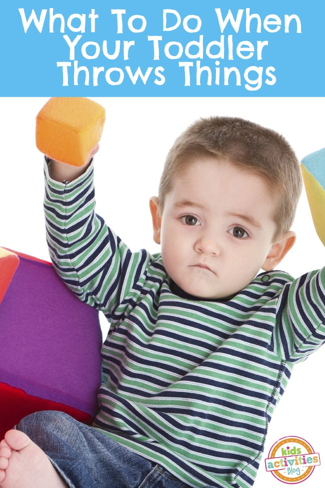11 Learning Activities Tips For 11 Months Old Baby