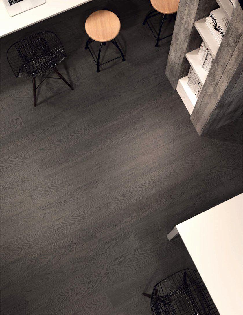 19 Trendy Bamboo Flooring Vs Hardwood Flooring | Ceramic ...