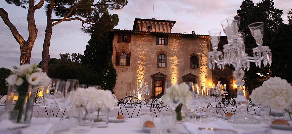 Wedding Villas In Italy Luxury Villa Tuscany Amalfi Coast