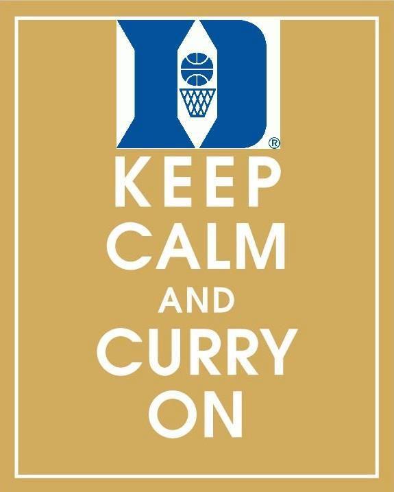 seth curry <3