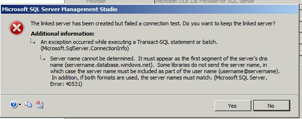 dc89e81056abe487eb8acf2fe7f90693 - Azure Application Gateway Url Redirect