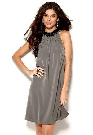 Perfect short dress