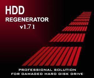 hdd regenerator free download full version iso