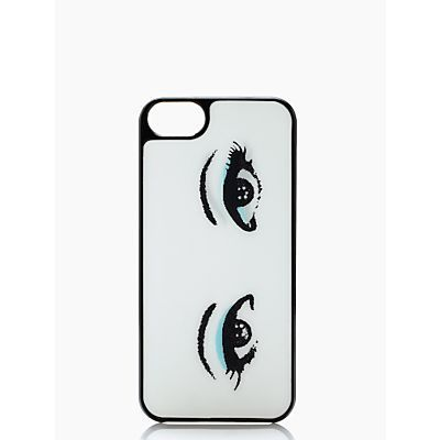 Givted- lenticular #iphone 5 #case