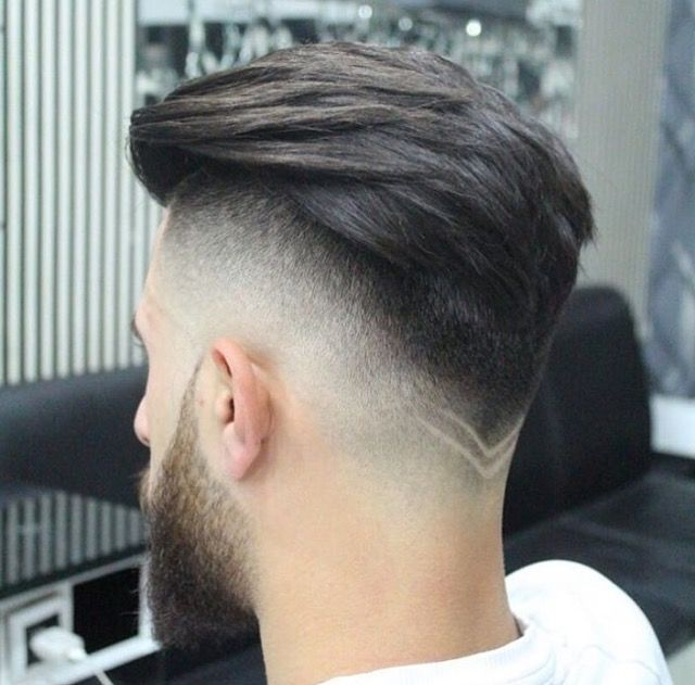 Men S Hair Haircuts Fade Haircuts Short Medium Long Buzzed Side Part Long Top Short Sides Hair Sty Fade Haircut Drop Fade Haircut Short Hair Haircuts