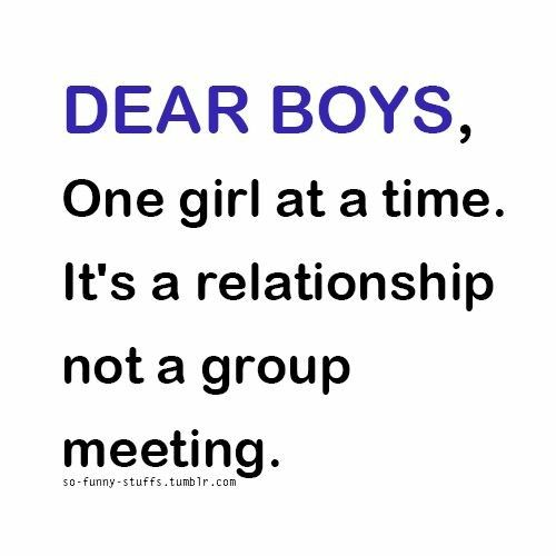 funny dating advice quotes tumblr girls