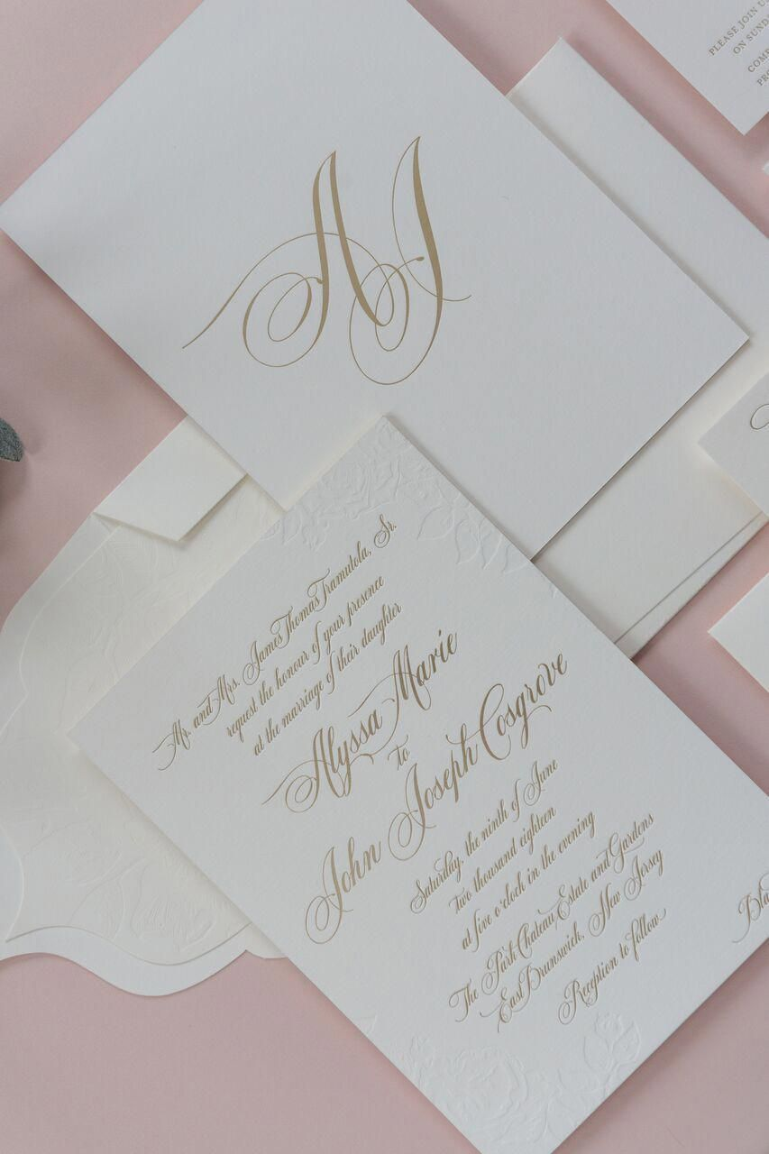 There Are Thousands Of Ready Made Wedding Invitations To Select From Merel Making Wedding Invitations Traditional Wedding Invitations Foil Wedding Invitations