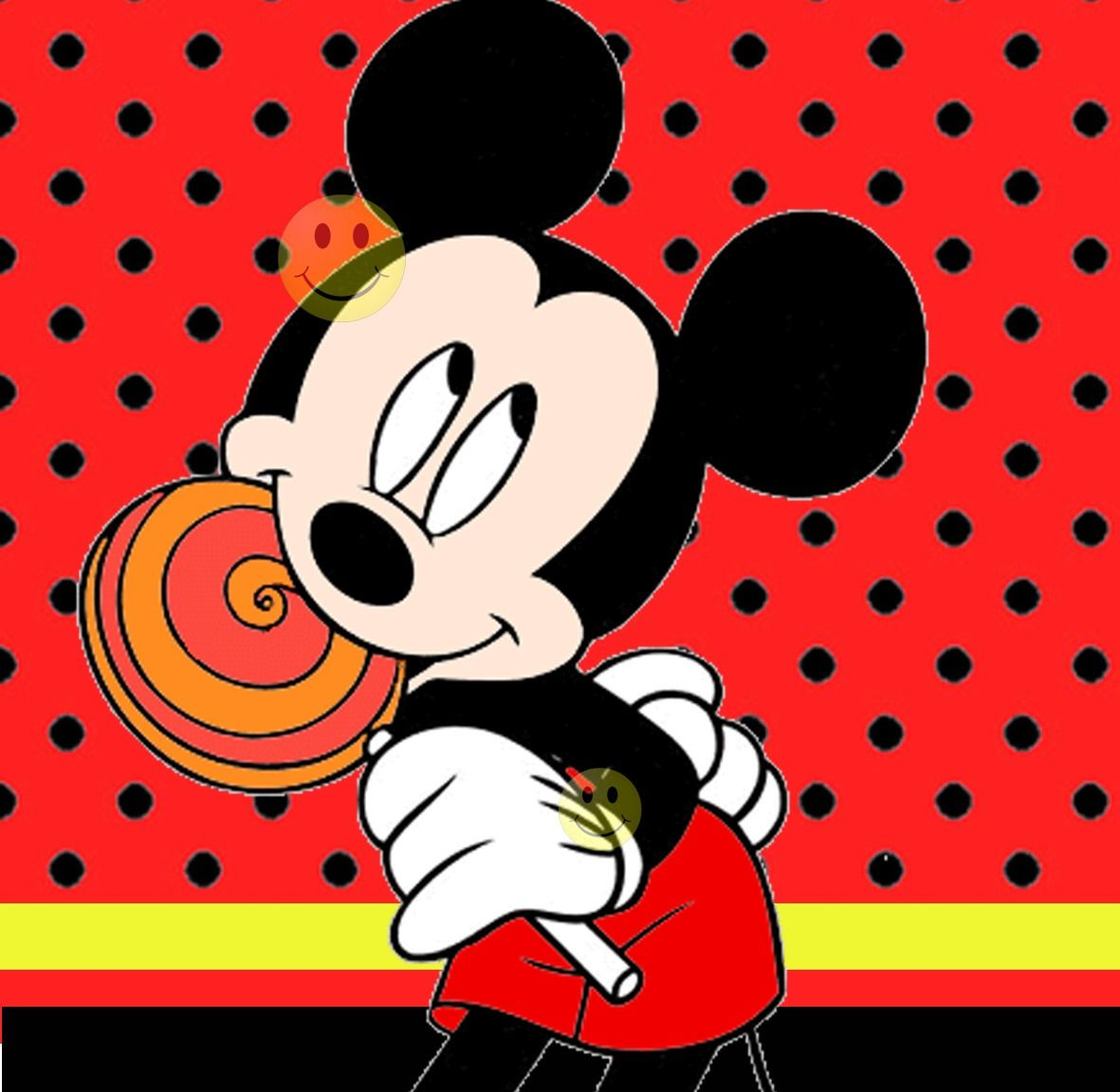 Beautiful Wallpaper Halloween Mickey Mouse - dc8a1ae82174adf7a0949af13c6e2042  You Should Have_602429.jpg