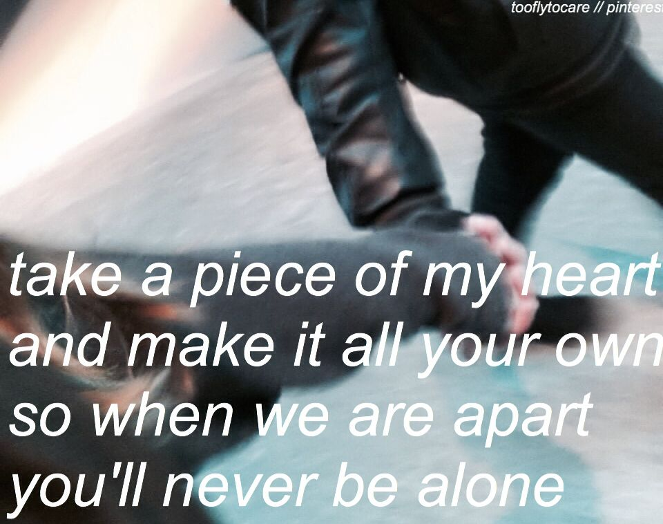 Lyric make your own lyrics : never be alone // shawn mendes | words | Pinterest | Shawn mendes ...