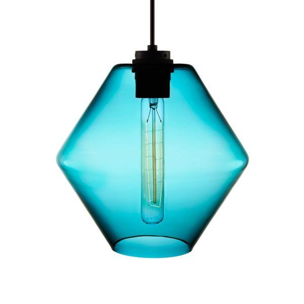 anthology-mag-blog-Crystalline-Lighting-from-Niche-Modern-2