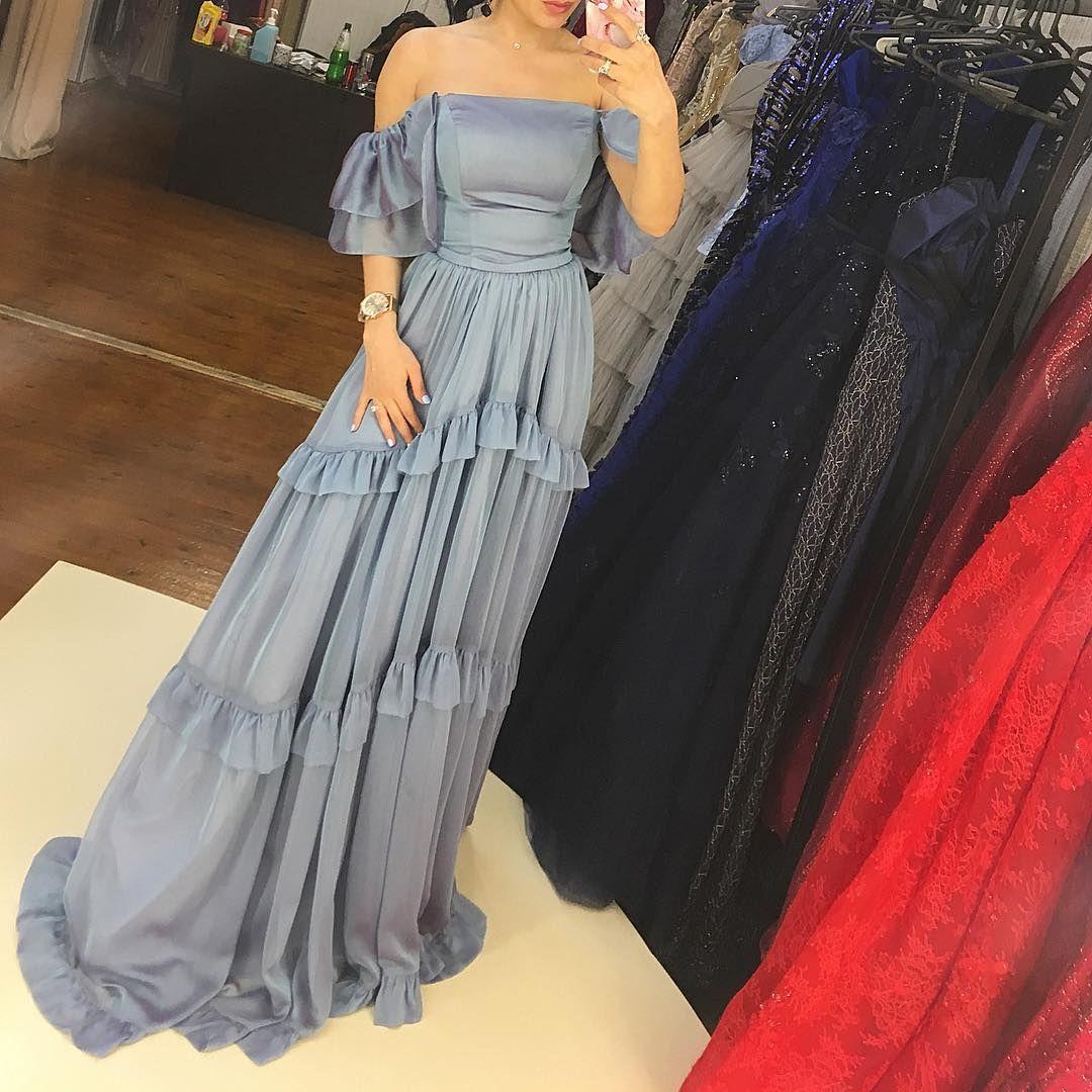 Kiraye Ziyafet Geyimleri On Instagram Sade Sevenler Ucun Dress By Uk Rent Boutique Dresses Formal Dresses Long Long Dress