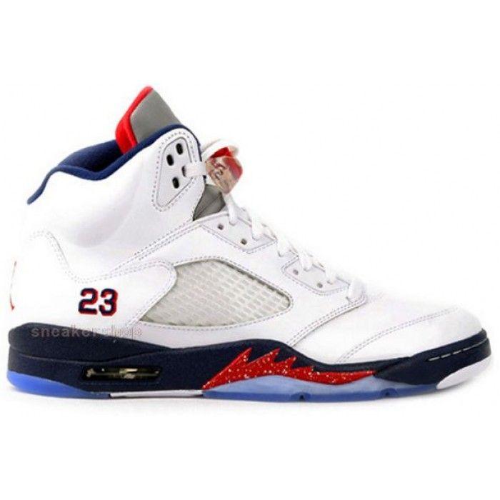 #Jordan #sports Air Jordan Shoes G25Jordan 5 Buy Air Jordan 5 (V)