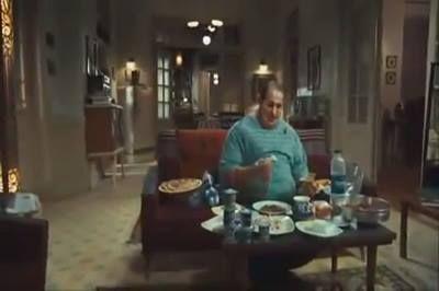 شبكة مصر رمضان بكرة احمد حلمي فلم اكس لارجالفجر الفني جريد Home Decor Decor Furniture
