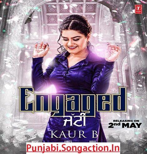 Kaptaan hindi dubbed free download mp4