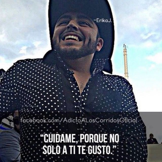 Gerardo Ortiz | Quotes. | Quotes, Caption quotes, Spanish quotes