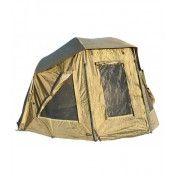 a6ff87502bb6 MIKADO UNIVERSAL BROLLY bojlis sátor | Horgász termékeim | Tent ...