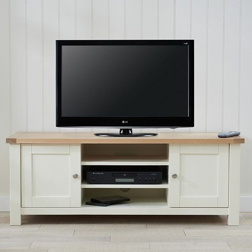 """Found it at Wayfair.co.uk - Sandringham TV Stand for TVs up to 60"""""""