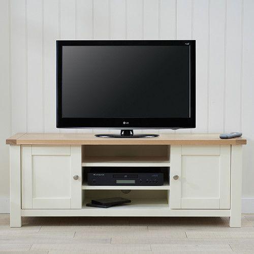 Tv Meubel Bonde.Garrison Tv Stand For Tvs Up To 60 Wooden Tv Stands Tv Unit