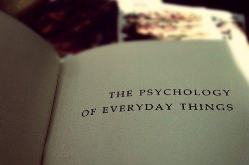 looks like an interesting book